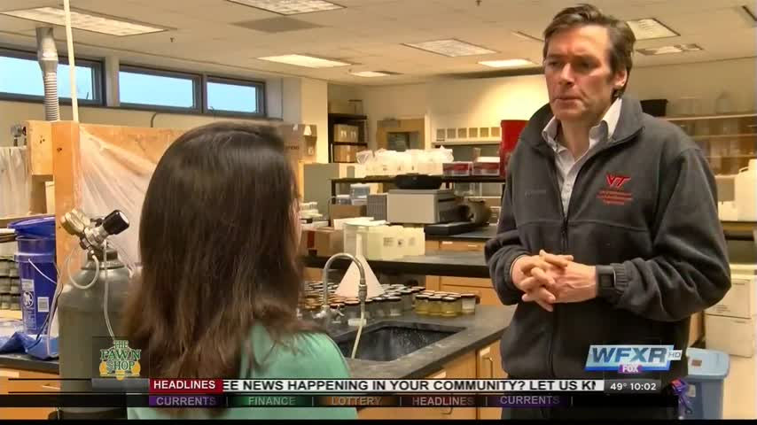 VT professor on short list for TIME Person of the Year_29306604-159532