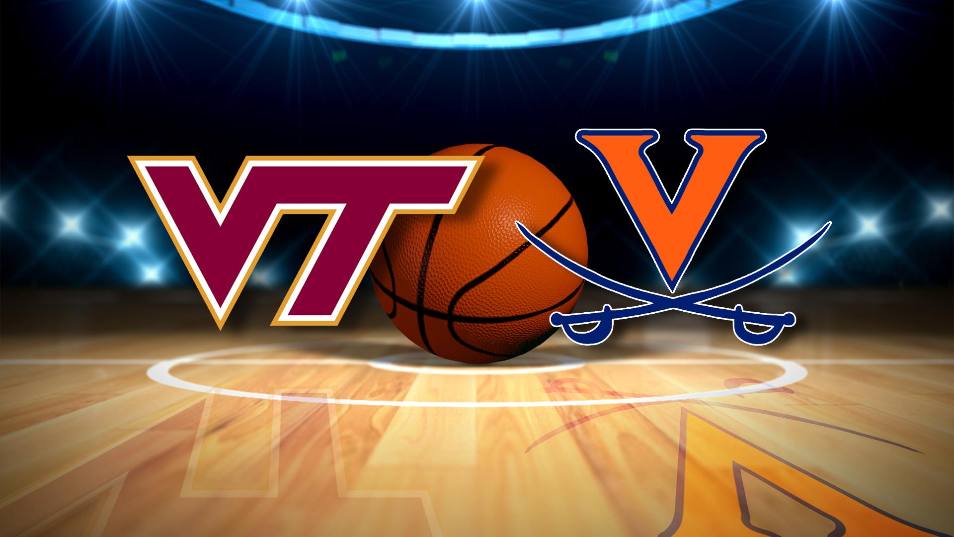 MONITOR-Basketball-VT-UVA_1485491719228.jpg