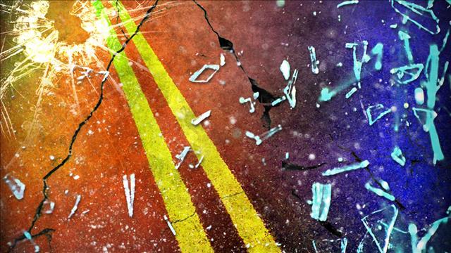 generic-crash-wreck-accident_1444314966182.jpg