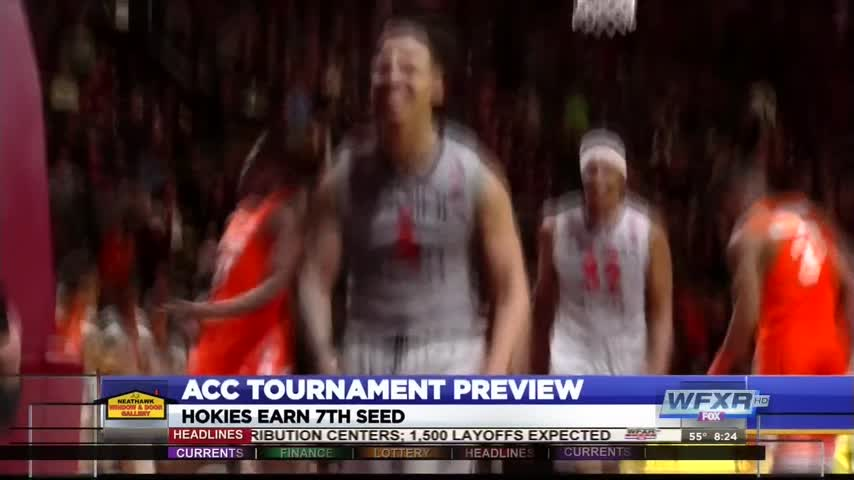 ACC Tournament preview_96880404