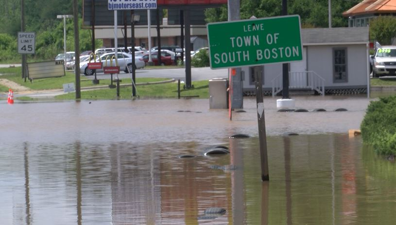 Dan River_South Boston_1493249752322.jpg