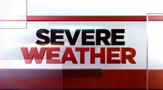 severe weather wfxr web_1493675986574.jpg