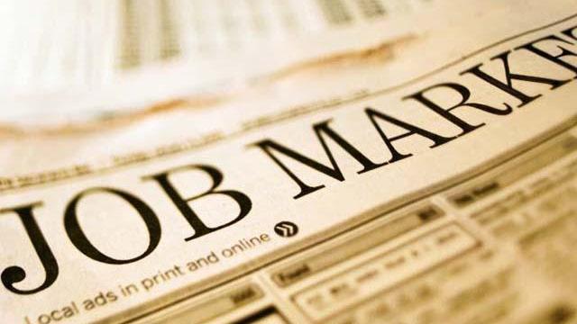 Job unemployment ad generic_1912686475826632-159532