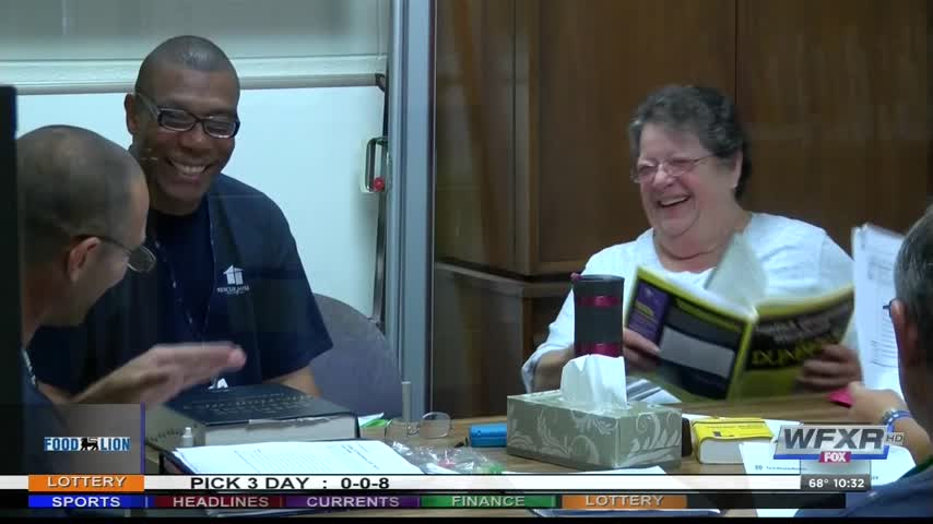 Rescue Mission offers residential recovery program_83773378