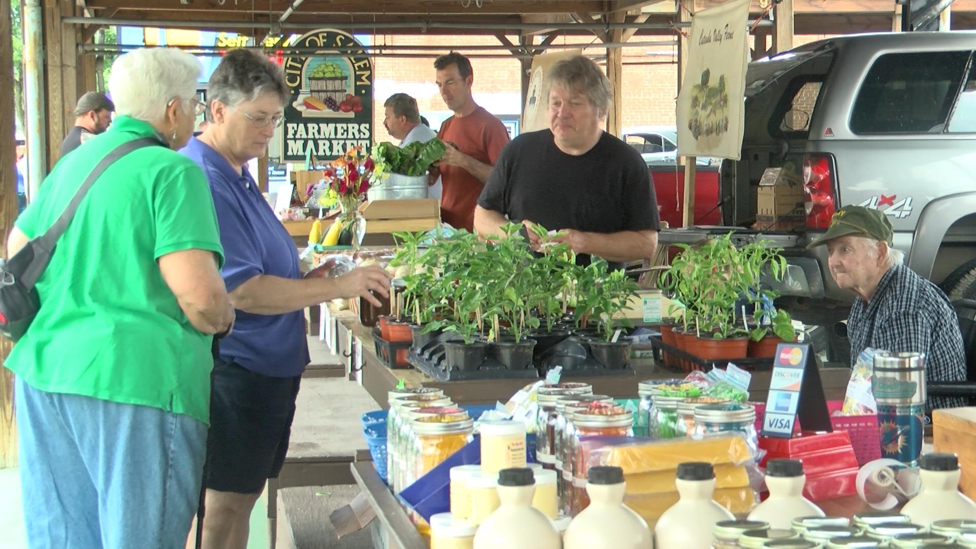 Salem Farmers Market_1497752478603.jpg