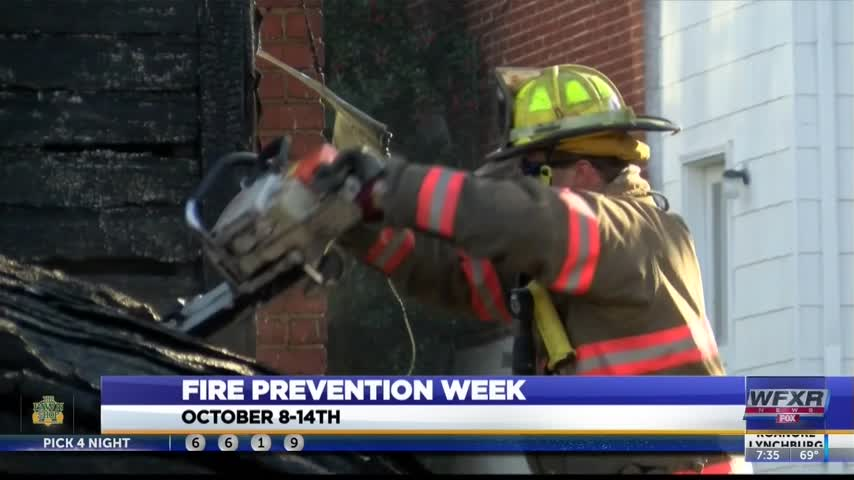 Tips to keep your family safe during a fire_16024772