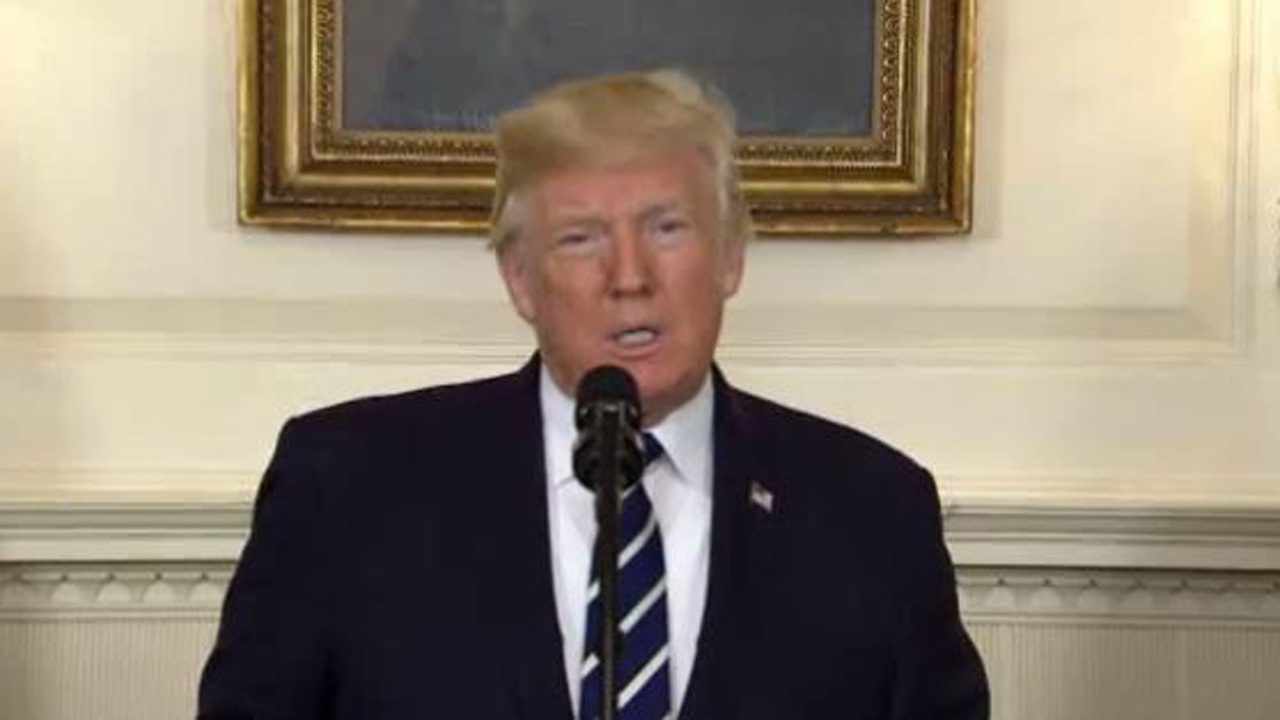 Trump addresses nation on Vegas_1506957349790-159532.JPG36177317