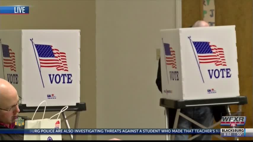 What you need to know before heading to the polls_40283173