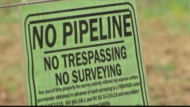 Virginia_State_Legislators_discuss_pipel_0_20180111164734