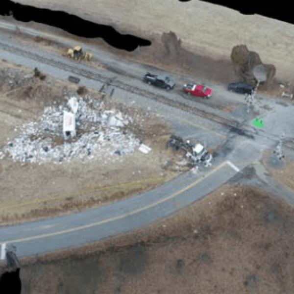 NTSB Crozet crash_1519234464955.PNG.jpg