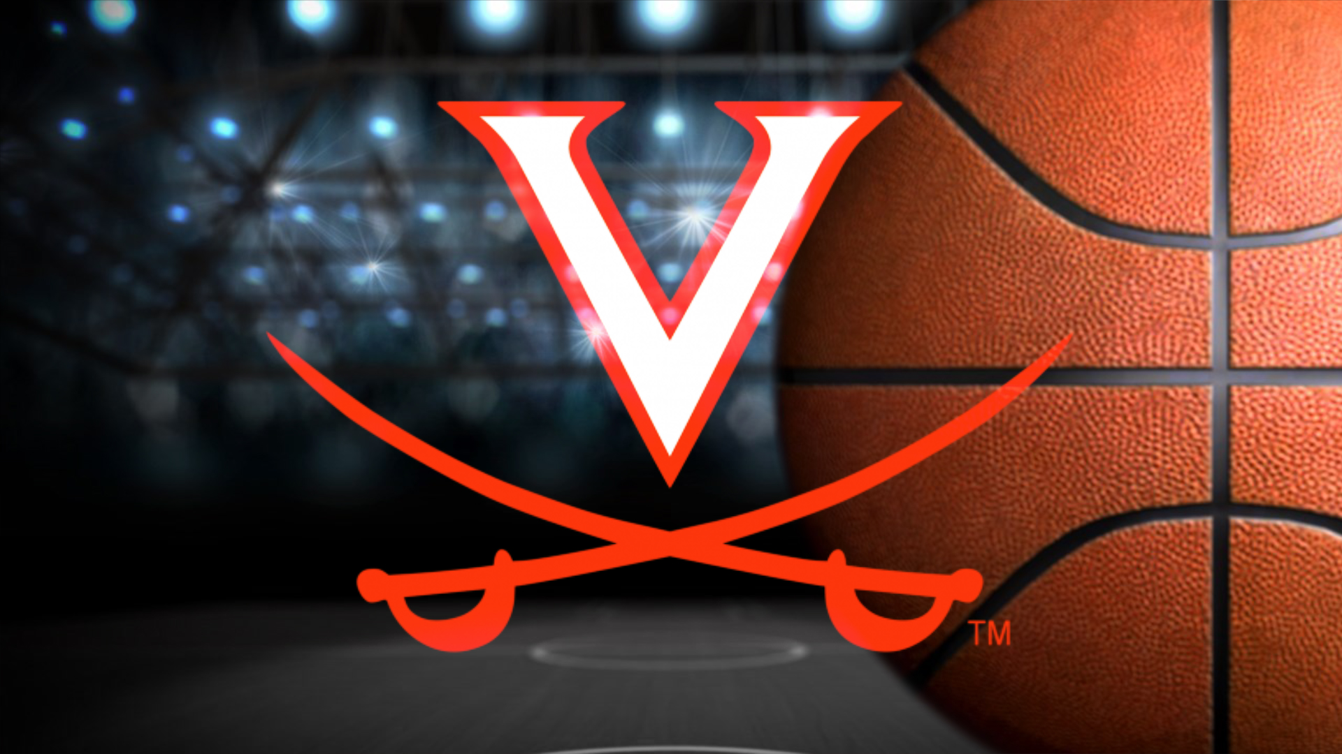 UVA Basketball_1517445809451.jpg.jpg