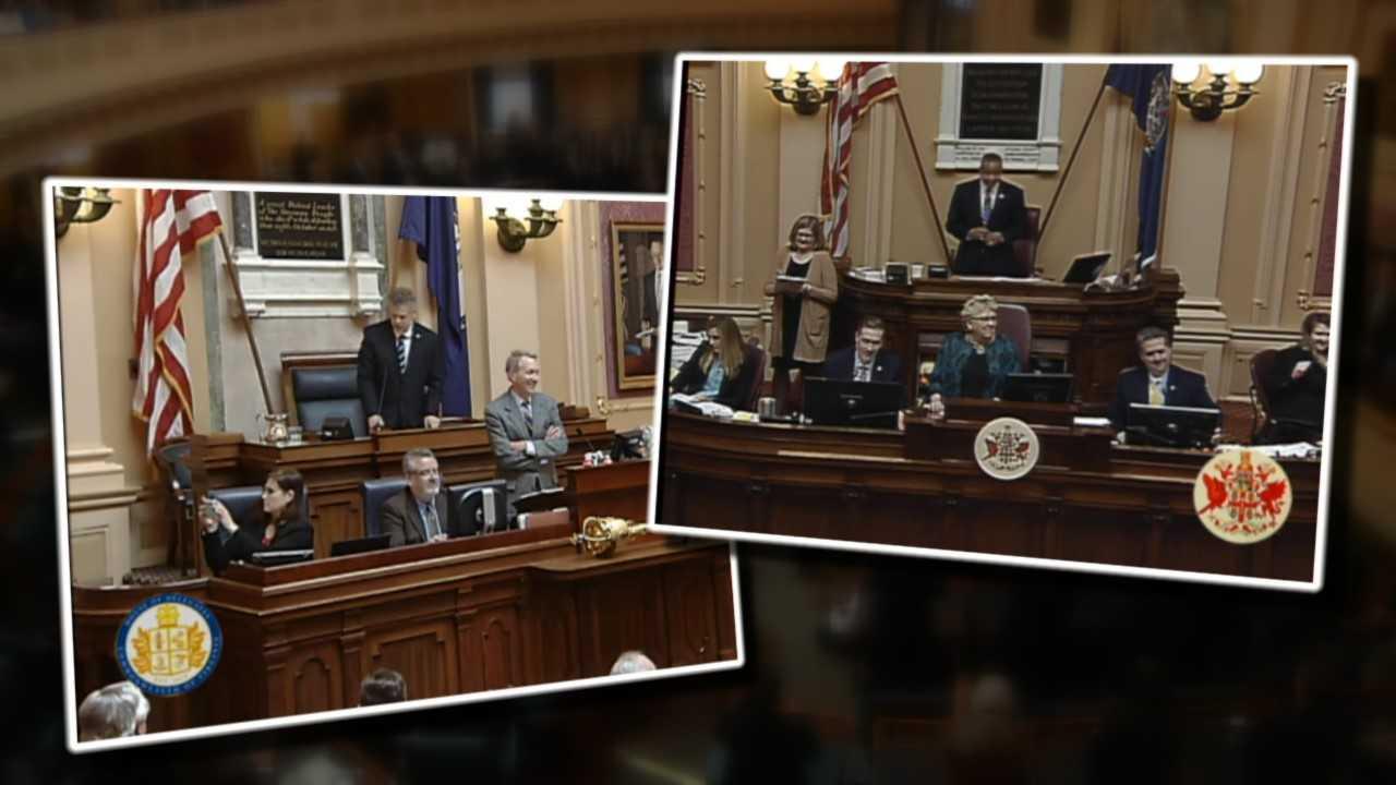 lawmakers_1520895750966.jpg