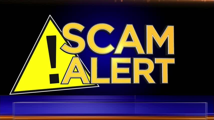 BBB gives advice on avoiding scams during the holidays_63610488