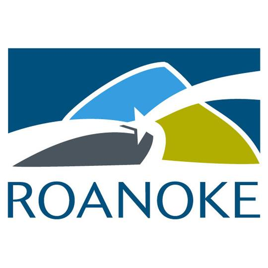 City of Roanoke_1525697265458.jpg.jpg