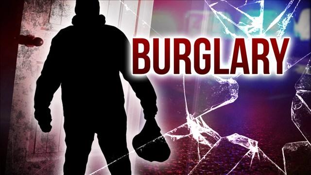 burglary_1460137969421.jpg