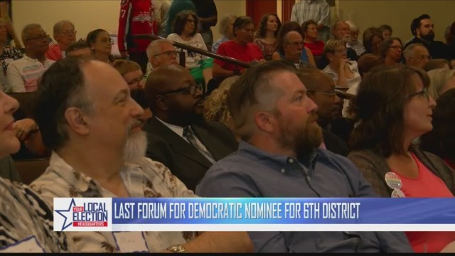 Democratic_candidates_share_their_views__0_20180608033340