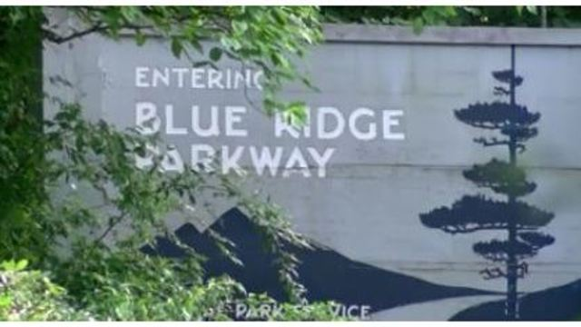 BLUE RIDGE PARKWAY_1523388650575.JPG_39516079_ver1.0_640_360_1532120342145.jpg.jpg