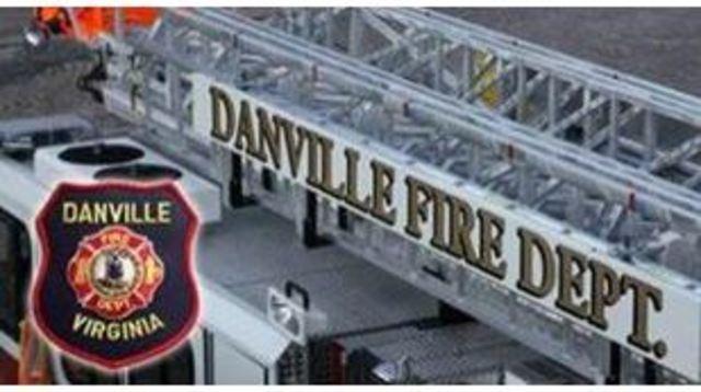 Danville Fire Department_1530798531622.JPG_47722035_ver1.0_640_360_1531171815435.jpg.jpg