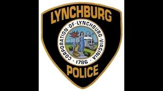 Lynchburg Police Department Patch_1485554858861_16838296_ver1.0_320_240_1533575944168.jpg.jpg