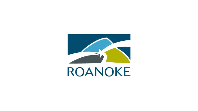 roanoke-city-logo_1436837528019.jpg