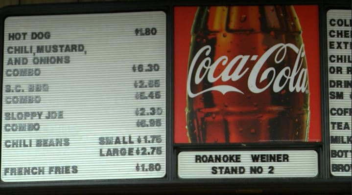 Roanoke Weiner Stand_1543033303337.JPG.jpg