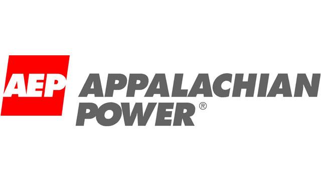appalachian-power_1453487324635.jpg
