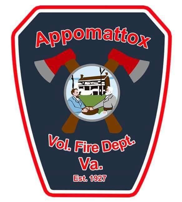 appomattox_1543073477348.jpg