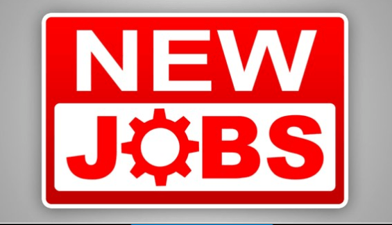new jobs_1542300374884.PNG.jpg