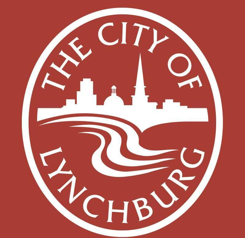 city of lynchburg_1543964344839.jpg.jpg