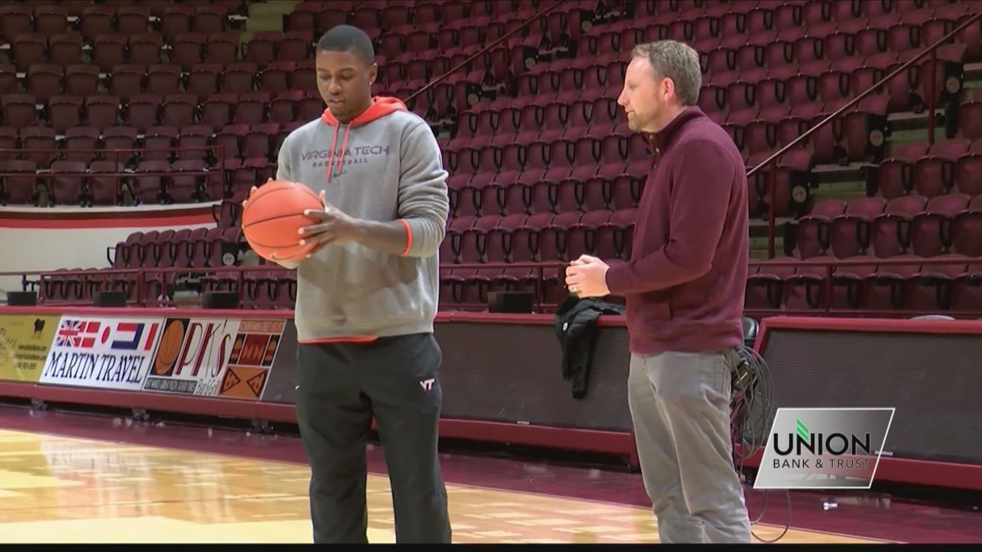 Hokies_101_with_TY_Outlaw_0_20190118235741