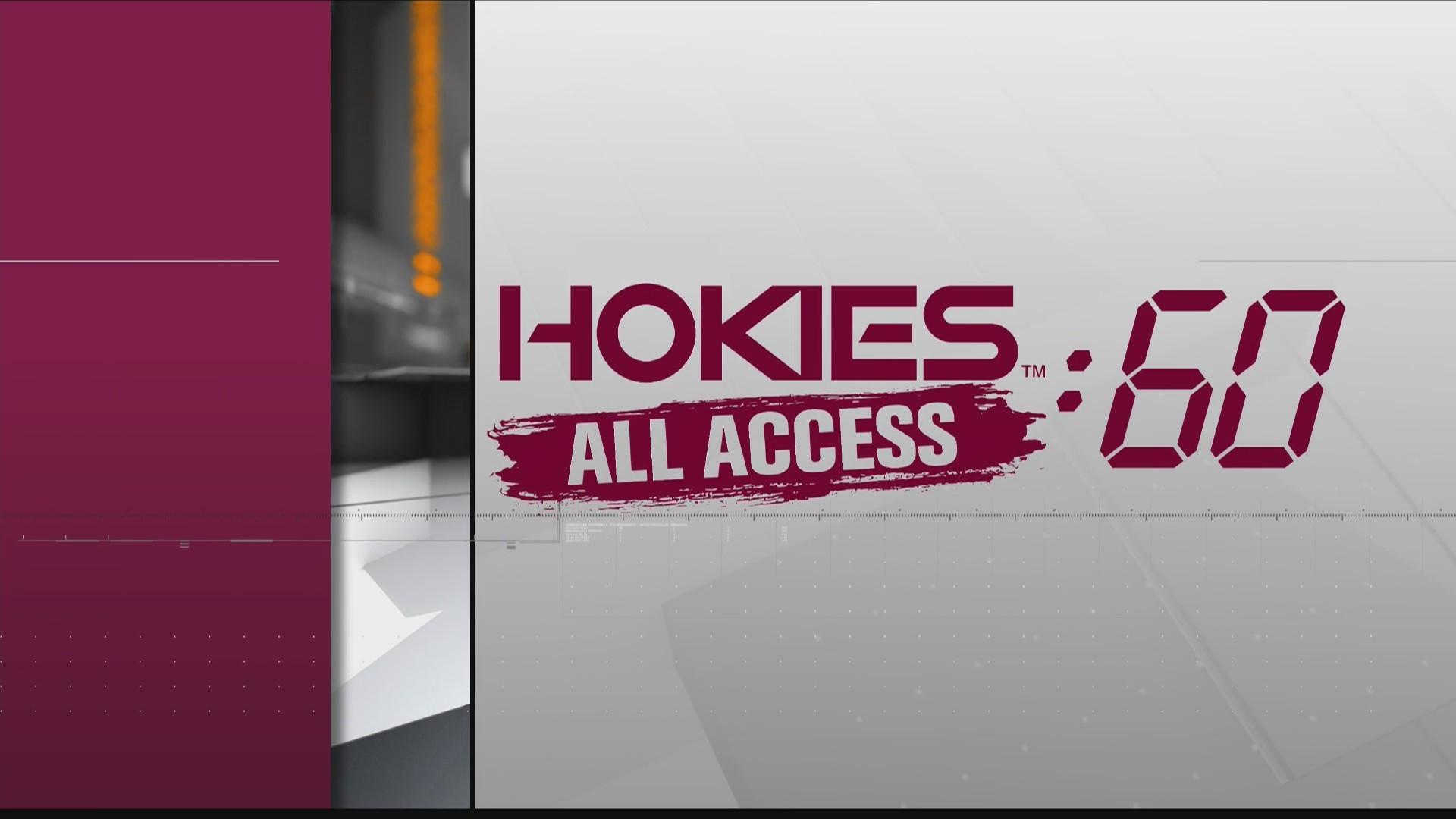 Hokies_All_Access_Minute__1_17_19__0_20190118050154