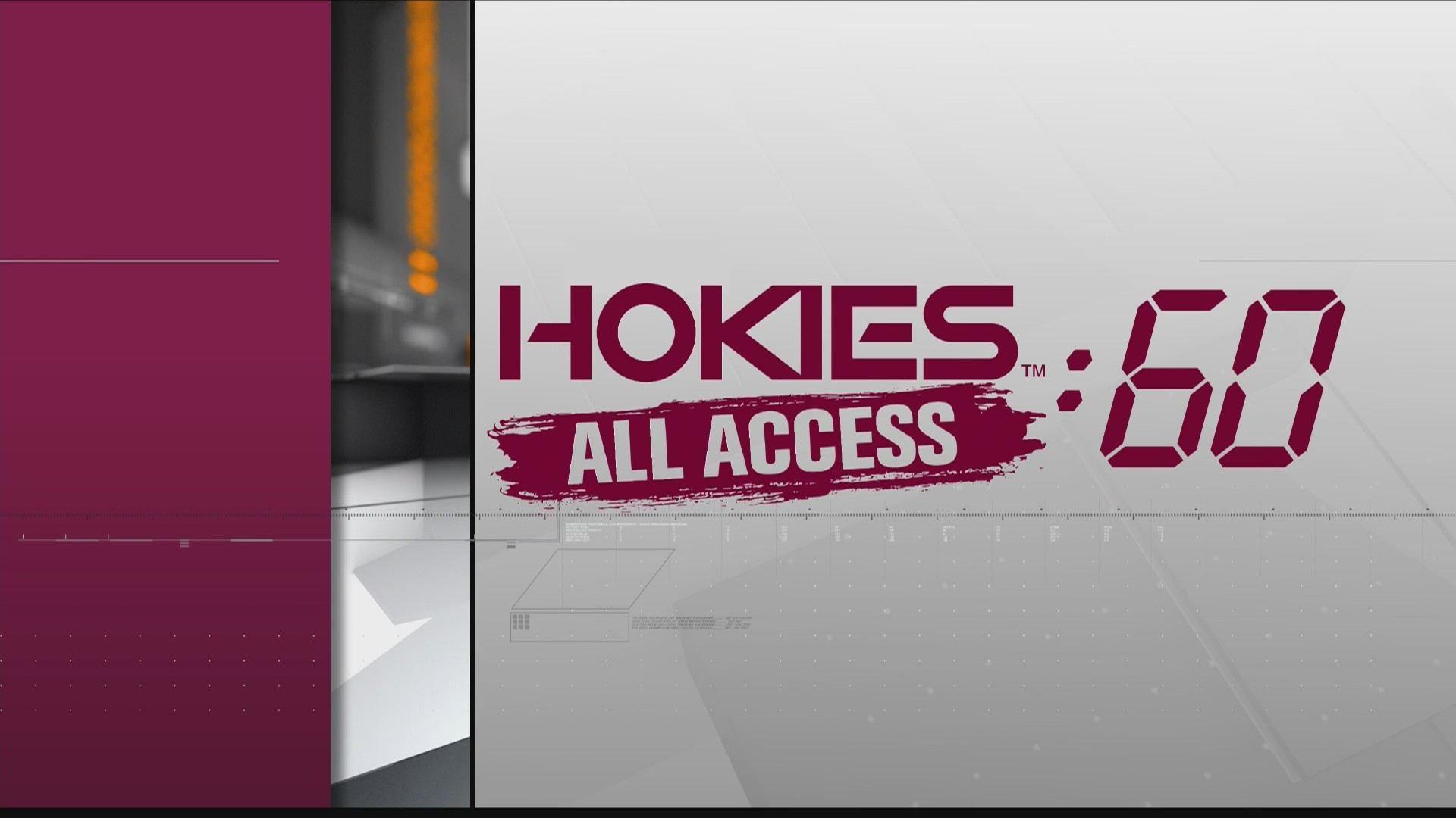 Hokies_Minute___January_9th__2019_0_20190110045103