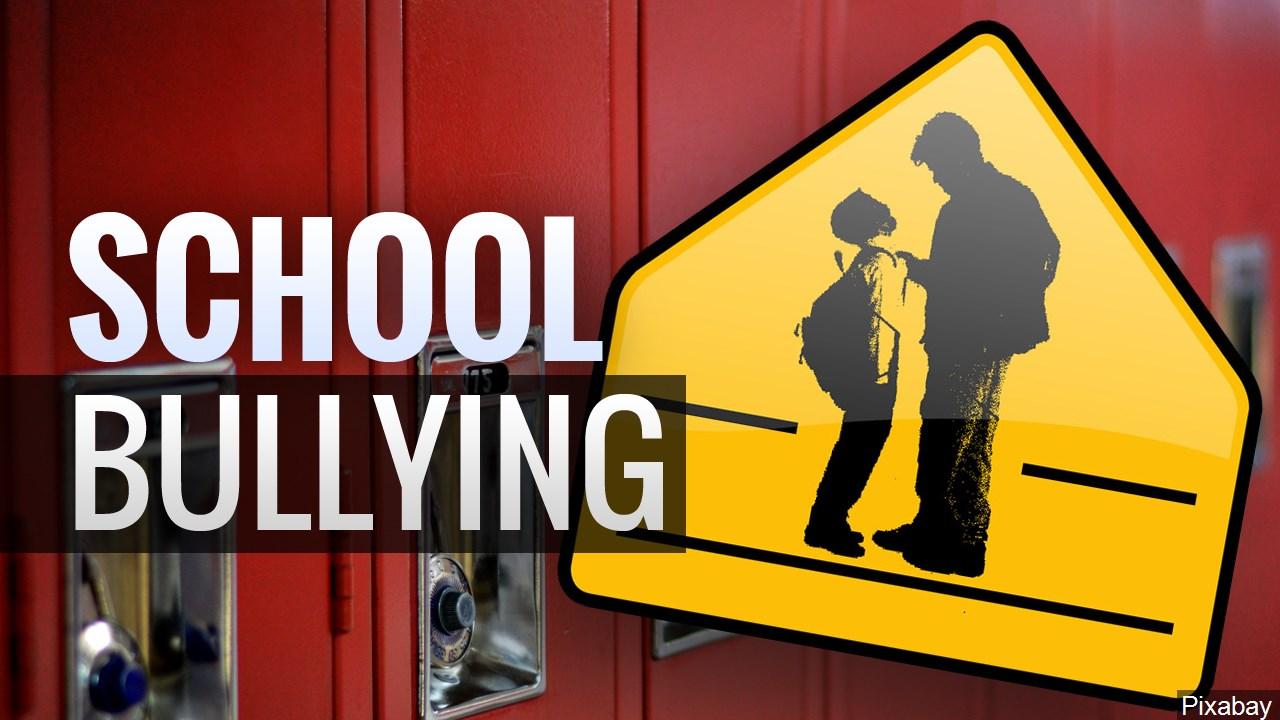 school bullying_1549648422672.jpg.jpg