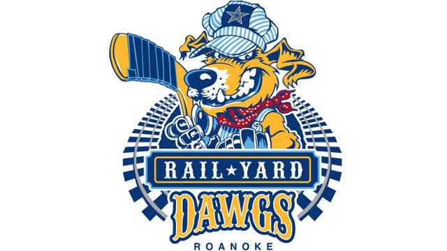 RAIL YARD DAWGS_1551992748757.jpg.jpg