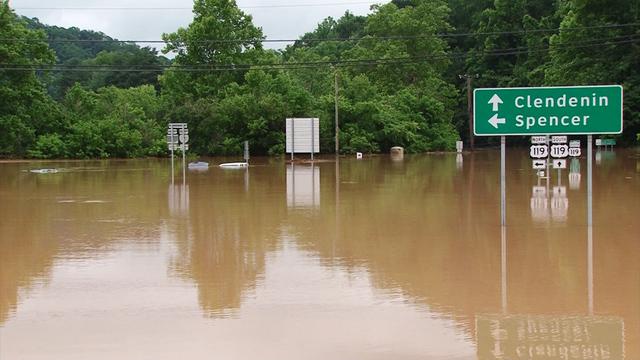 Flood Aid Audit_1554756149478.jpg_81257633_ver1.0_640_360_1554817095701.jpg.jpg