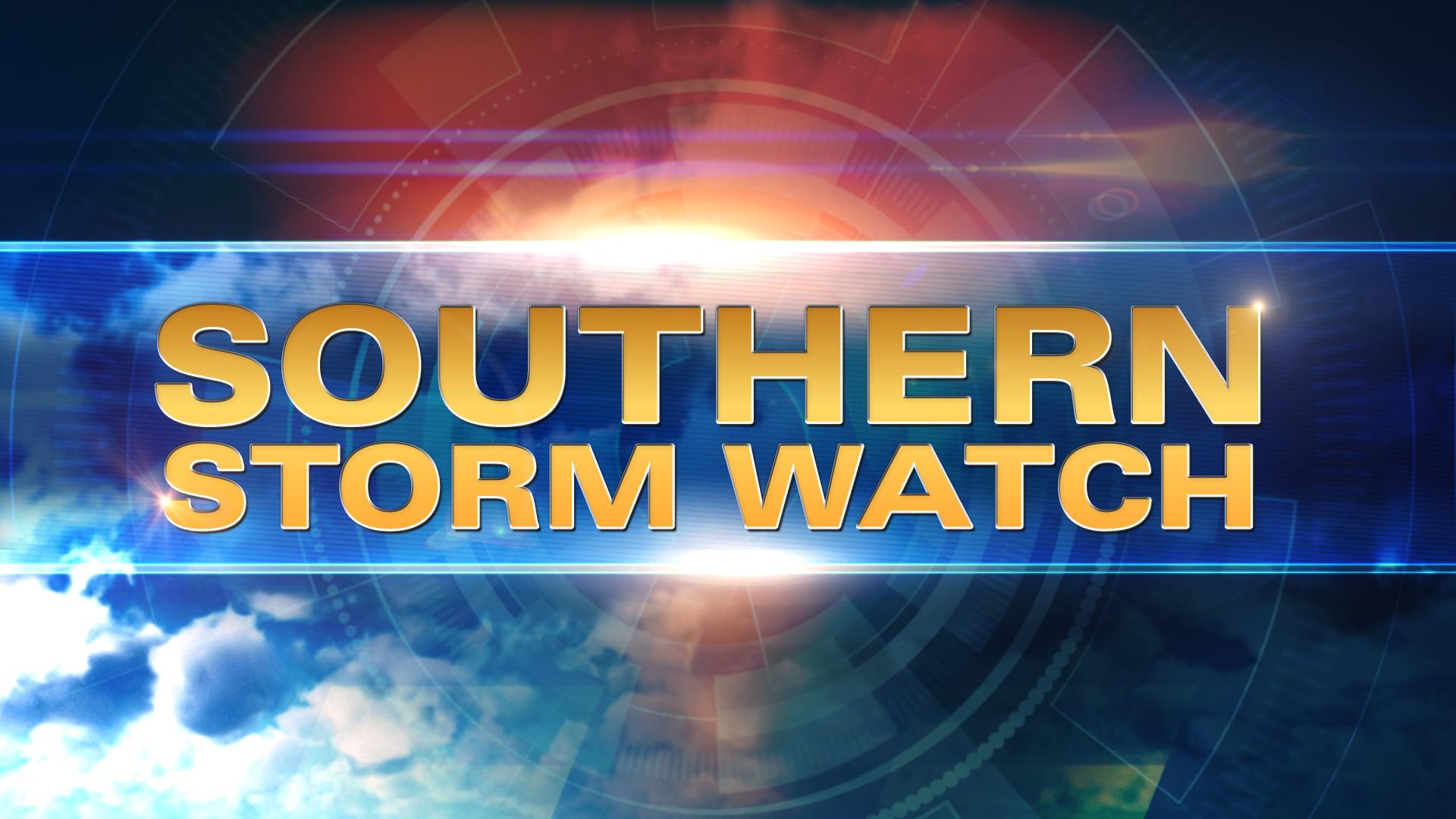 Southern Storm Watch_1555601347998.jpg.jpg