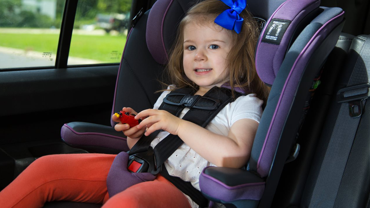 Amazing New Law Could Keep Washington Children In Booster Seats Dailytribune Chair Design For Home Dailytribuneorg