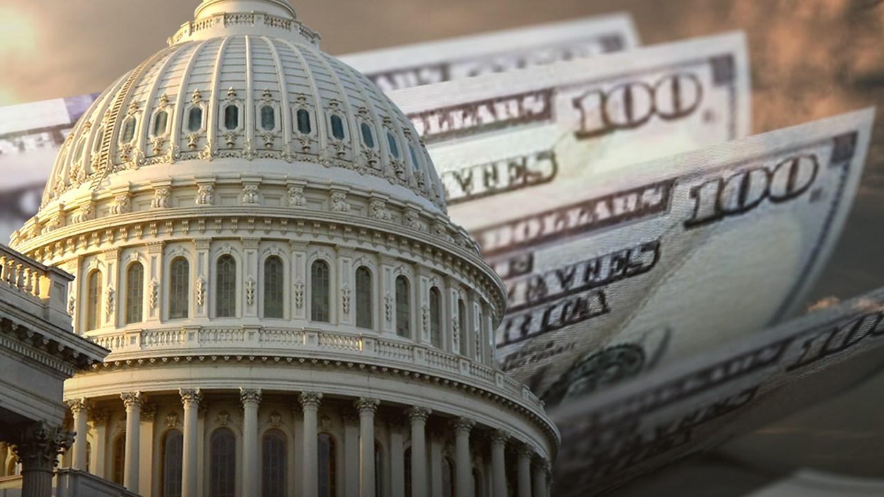 tax reform_1555005856012.jpg.jpg