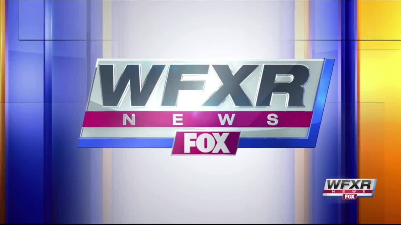 WFXR_News_First_at_10_Preview_May_23_6_20190523223840