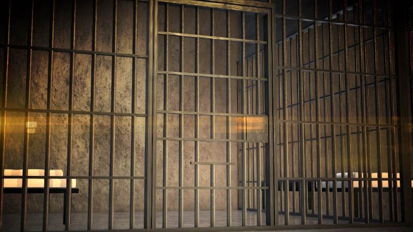jail+bars16_1557853515266.jpg