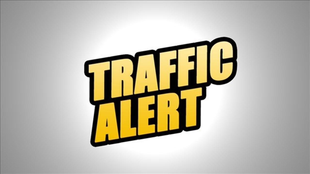 traffic alert_1550835997486.jpg.jpg