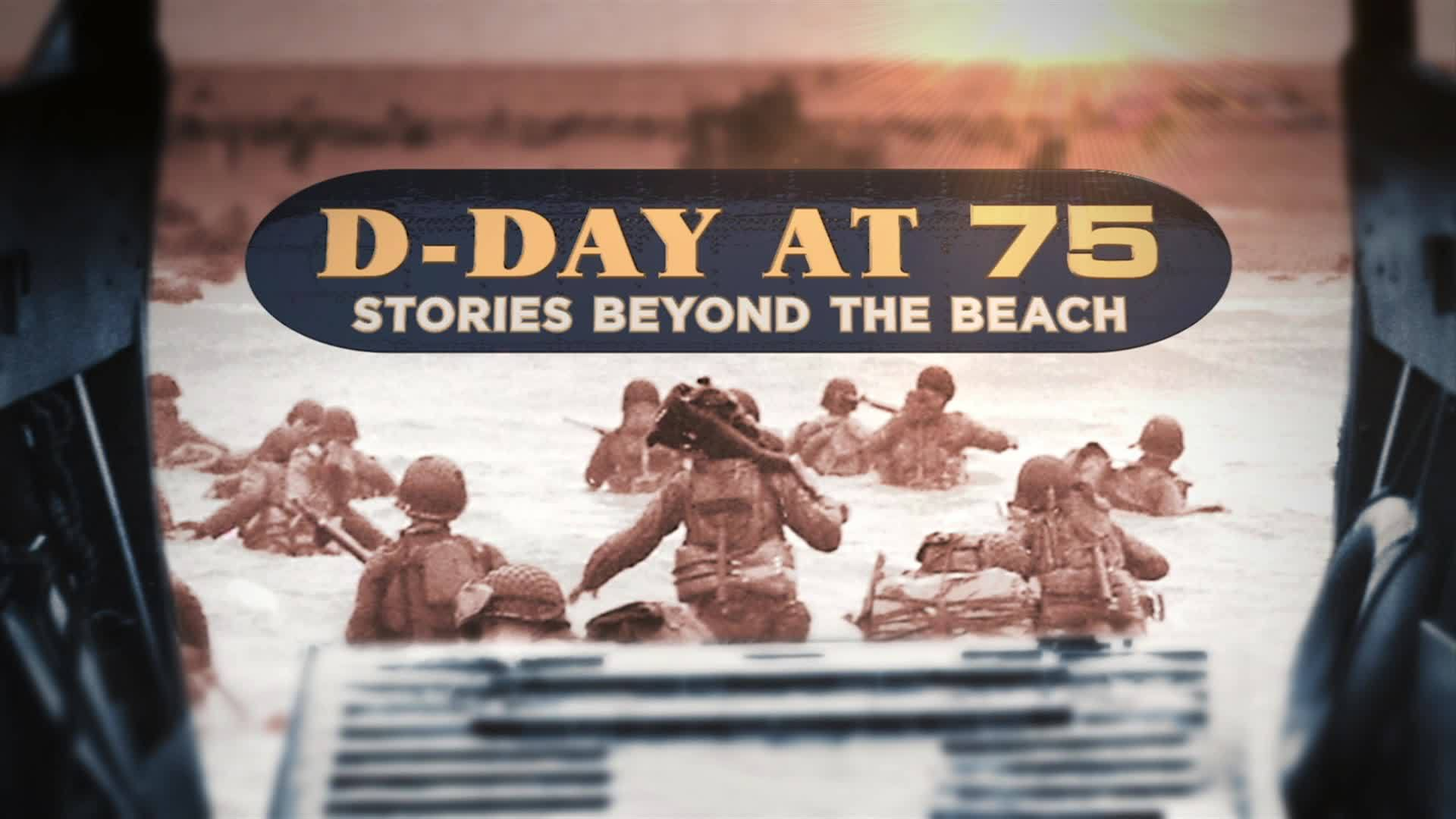 D_Day_at_75__Stories_Beyond_the_Beach_Pa_2_20190611191255