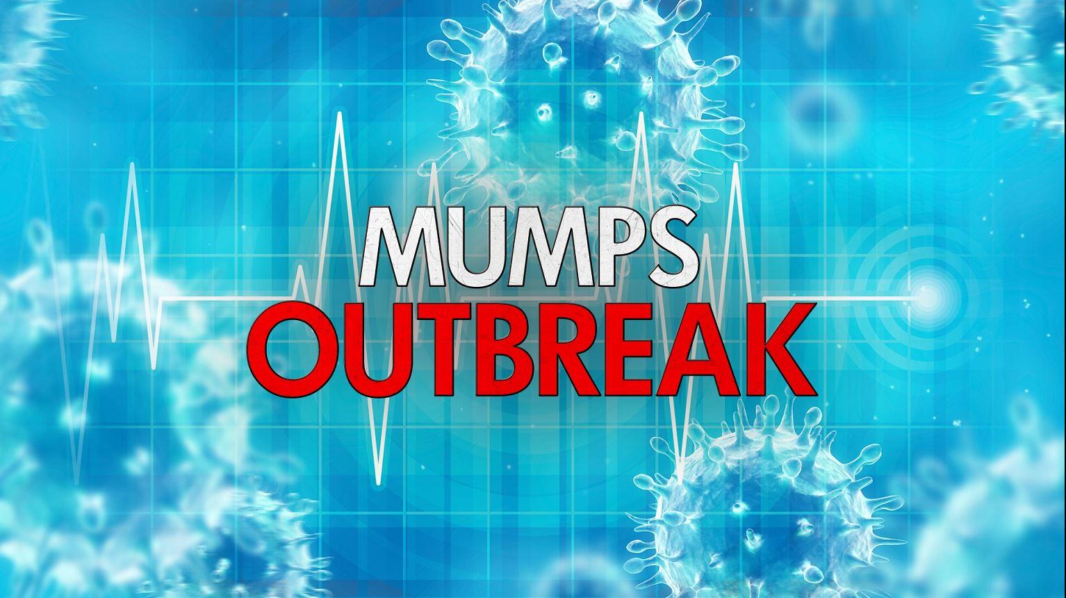 Mumps Outbreak_1559940193790.JPG-873703987.jpg