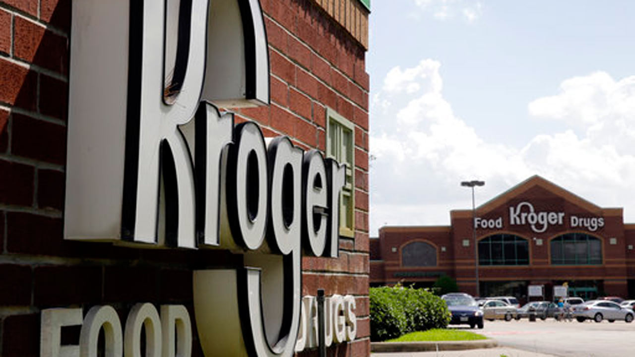 Kroger Limited Partnership and Kroger Pharmacy will pay the U.S. government $225,000 to settle civil allegations that it violated the Controlled Substance Act (CSA).