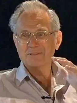 MichaelAmbrosino-1998interview-by-Barzyk