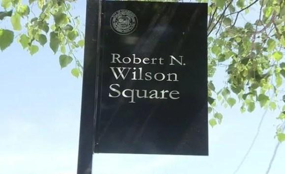 Bob-Wilson-Square-JPG