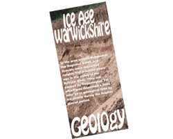 Ice Age warwickshire