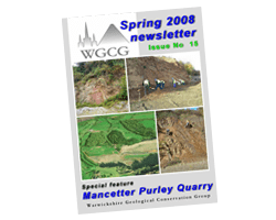 newsletters-2008-S-200x250