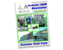 newsletters-2009-A-200x250