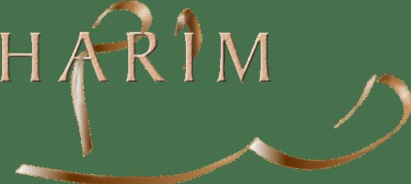 Harim_title_full